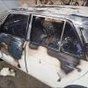 باز هم ال پی جی ، باز هم انفجار و آتش سوزی