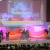 برگزاری «از عشق تا دمشق» در نجف آباد